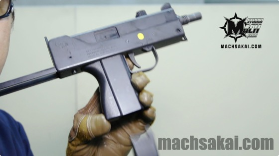 th_maruzen-ingram-mac-11_11