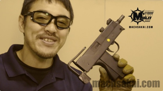 th_maruzen-ingram-mac-11_17