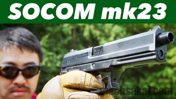 th_socom1280