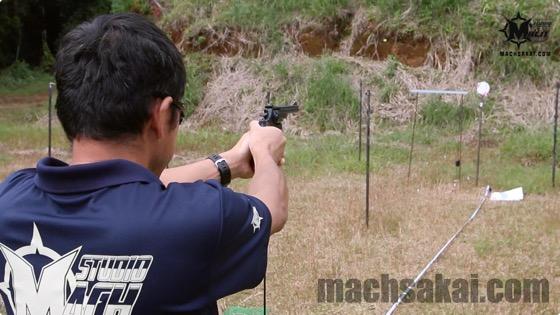 th_tokyo-marui-m19-janps-practice_07