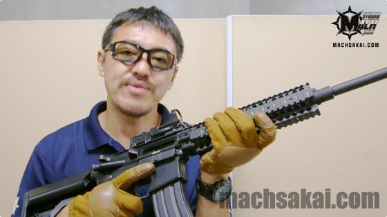 th_tokyo-marui-m4-recee-rifle-aeg-review_01.0