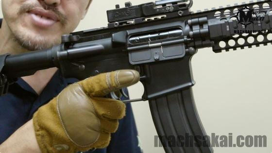 th_tokyo-marui-m4-recee-rifle-aeg-review_02