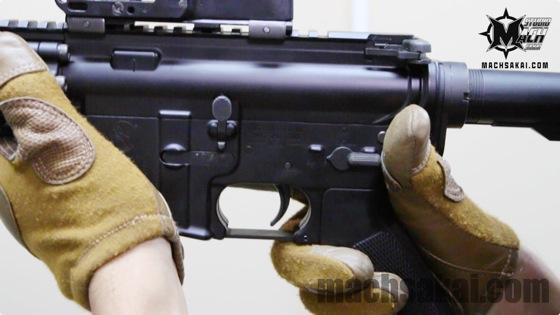 th_tokyo-marui-m4-recee-rifle-aeg-review_03.0