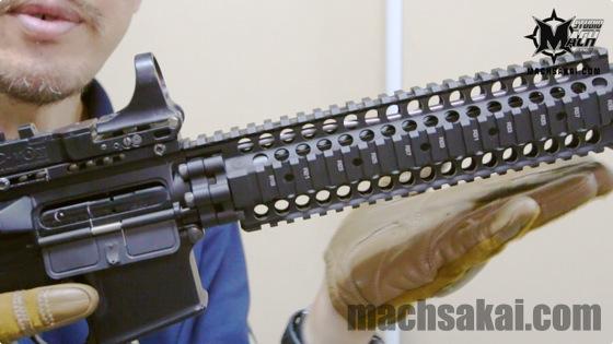 th_tokyo-marui-m4-recee-rifle-aeg-review_04.0
