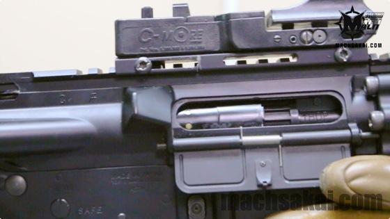 th_tokyo-marui-m4-recee-rifle-aeg-review_05.0