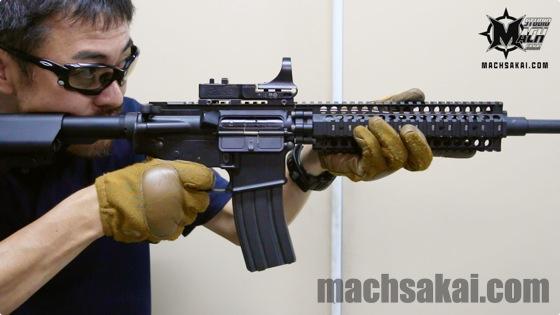 th_tokyo-marui-m4-recee-rifle-aeg-review_07