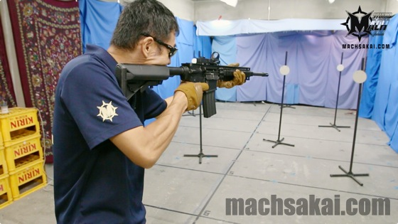 th_tokyo-marui-m4-recee-rifle-aeg-review_08