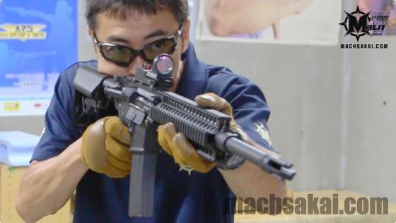 th_tokyo-marui-m4-recee-rifle-aeg-review_09