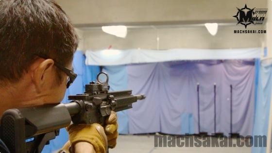 th_tokyo-marui-m4-recee-rifle-aeg-review_10