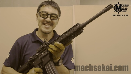 th_tokyo-marui-m4-recee-rifle-aeg-review_11
