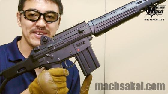 th_tokyo-marui-type-89-shiki-kyokujuusyou-aeg_03
