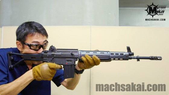th_tokyo-marui-type-89-shiki-kyokujuusyou-aeg_08