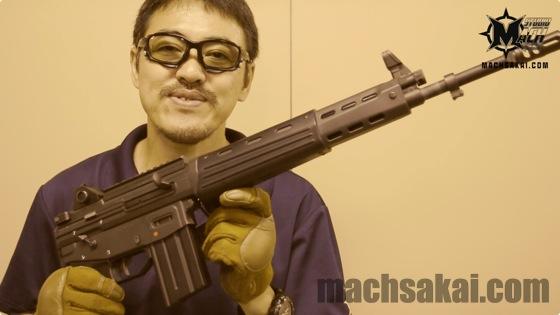th_tokyo-marui-type-89-shiki-kyokujuusyou-aeg_12