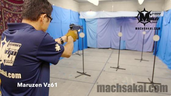 th_vz-61-maruzen-ksc-marui_6
