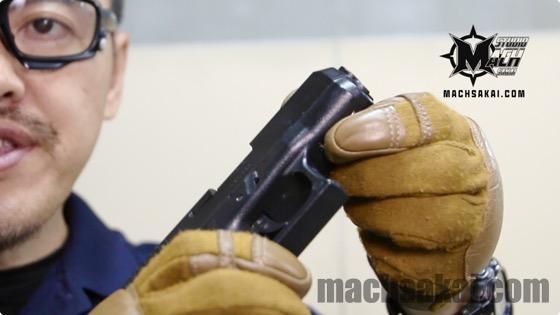 th_ marui-glock26-gbb_03