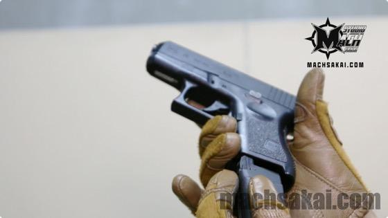 th_ marui-glock26-gbb_05