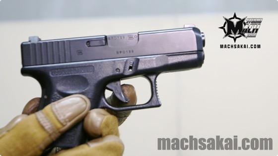 th_ marui-glock26-gbb_06