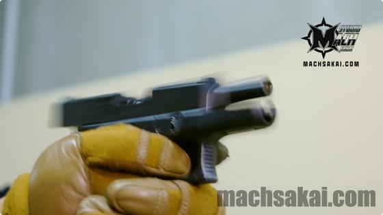 th_ marui-glock26-gbb_07