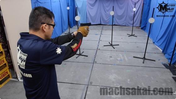 th_ marui-glock26-gbb_08