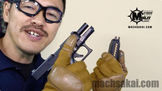 th_ marui-glock26-gbb_12