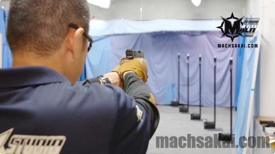 th_ marui-glock26-gbb_13