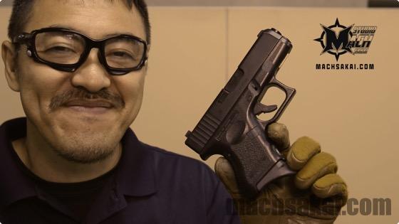 th_ marui-glock26-gbb_14