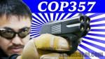 th_cop3571280
