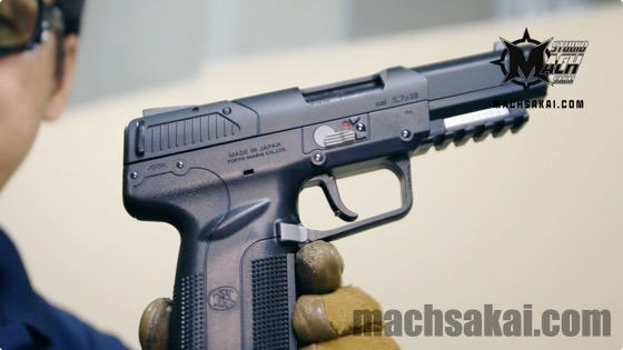 th_marui-fn-57-gbb_02