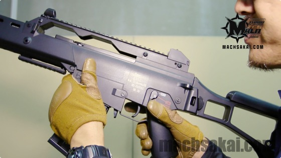 th_marui-g36c-lightpro_06