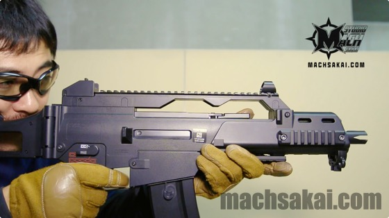 th_marui-g36c-lightpro_07