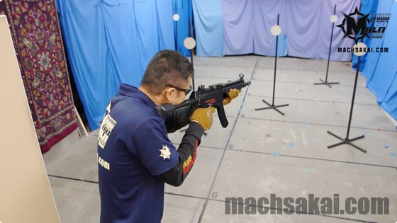 th_marui-mp5j-aeg_13