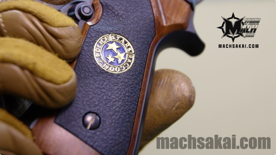 th_marui-samurai-edge-m92f-gbb_05