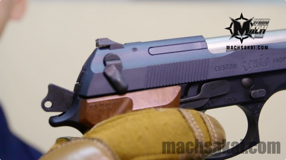 th_marui-samurai-edge-m92f-gbb_09