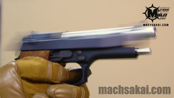 th_marui-samurai-edge-m92f-gbb_12