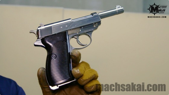 th_maruzen-walther-p38_04