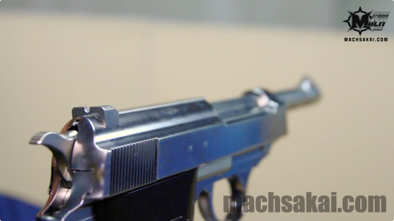 th_maruzen-walther-p38_07