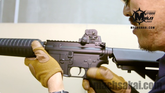 th_top-m4-carbine-aeg_03