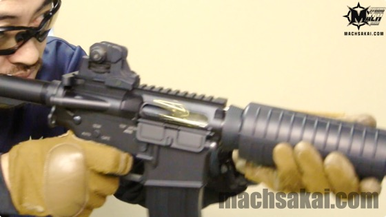 th_top-m4-carbine-aeg_11