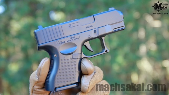 th_crown-glock-29c_01