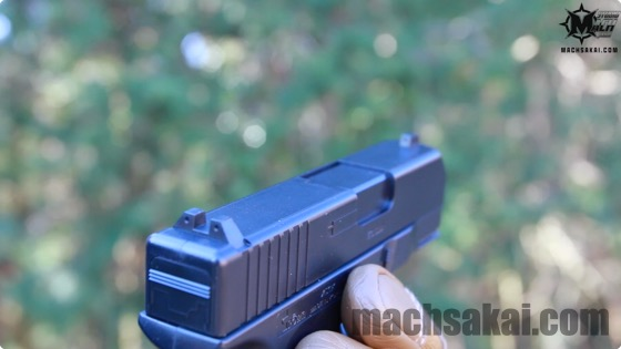 th_crown-glock-29c_03