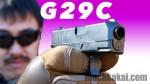 th_g29c