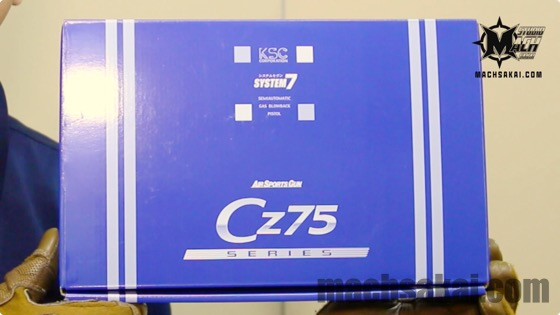 th_ksc-cz75-hw-2nd-gbb_01