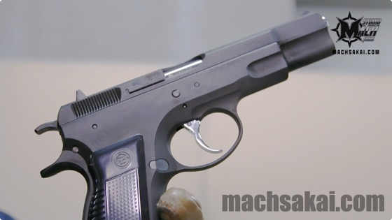 th_ksc-cz75-hw-2nd-gbb_04