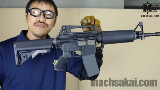 th_ksc-m4a1-ver2-gbb_02