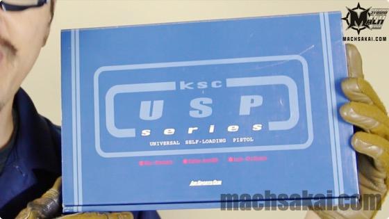 th_ksc-usp-45_00