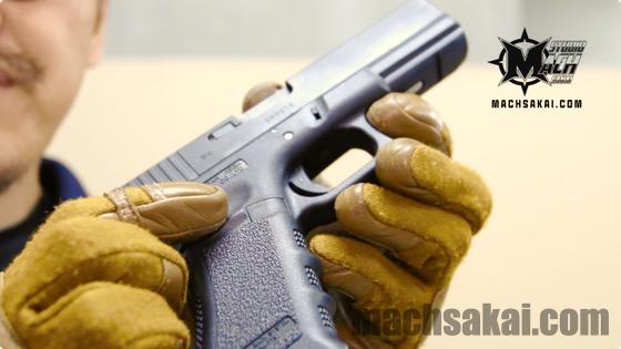 th_marui-glock-17_03