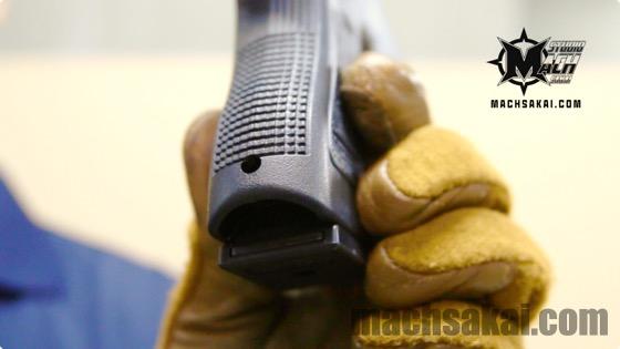 th_marui-glock-17_04