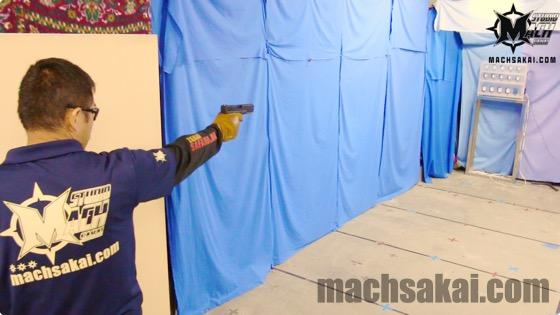th_marui-glock-17_09