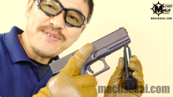 th_marui-glock-17_11