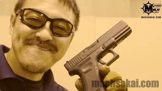 th_marui-glock-17_12